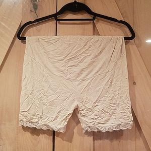 Maternity Underwear M ( 3 Pack)